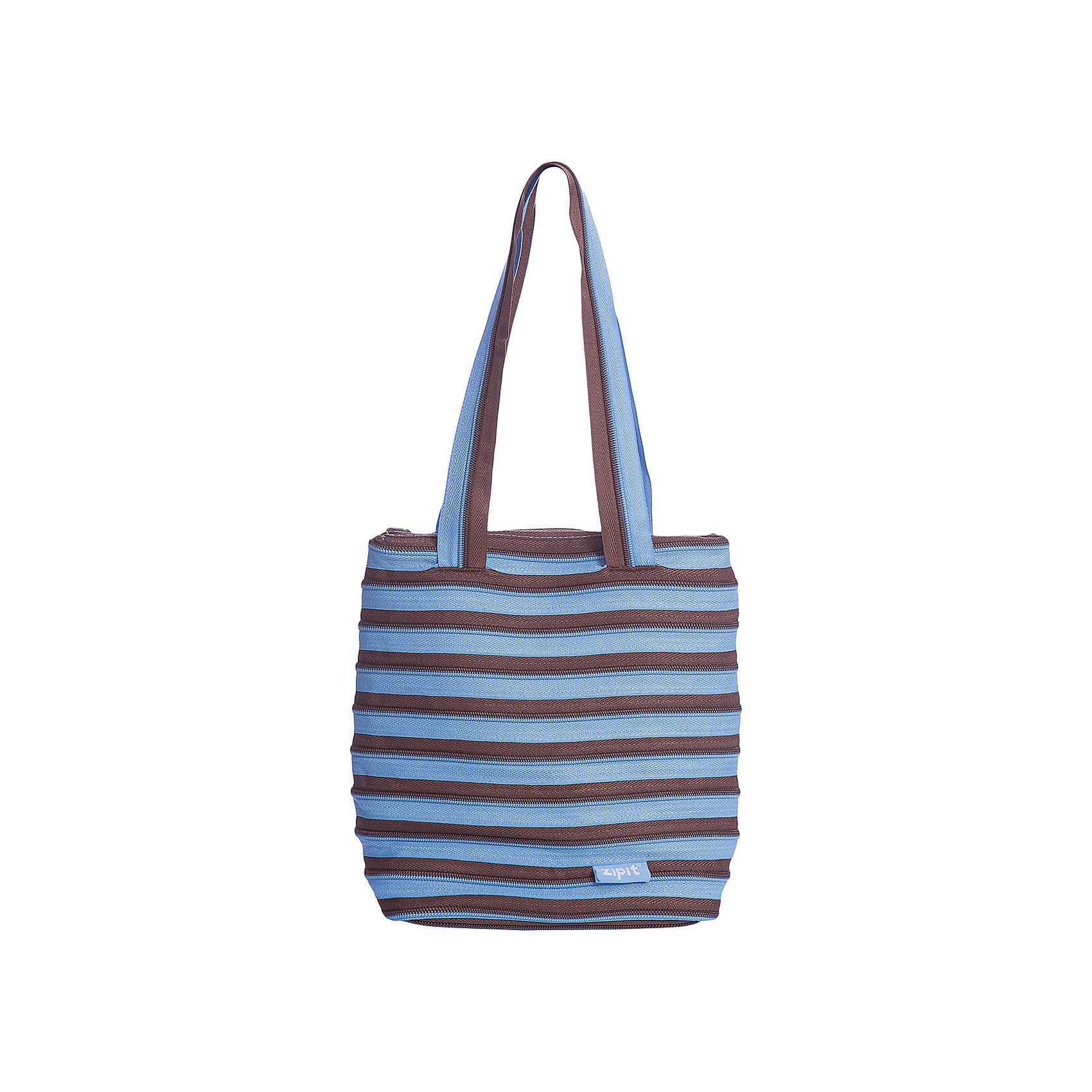 Сумка Premium Tote/Beach Bag, цвет голубой/коричневыйДетские сумки<br>Вес: 0,2 кг<br>Размер: 28х10х28 см<br>Состав: Сумка<br>Наличие светоотражающих элементов: нет<br>Материал: полиэстер<br><br>Ширина мм: 280<br>Глубина мм: 100<br>Высота мм: 280<br>Вес г: 200<br>Возраст от месяцев: 84<br>Возраст до месяцев: 180<br>Пол: Унисекс<br>Возраст: Детский<br>SKU: 7054151