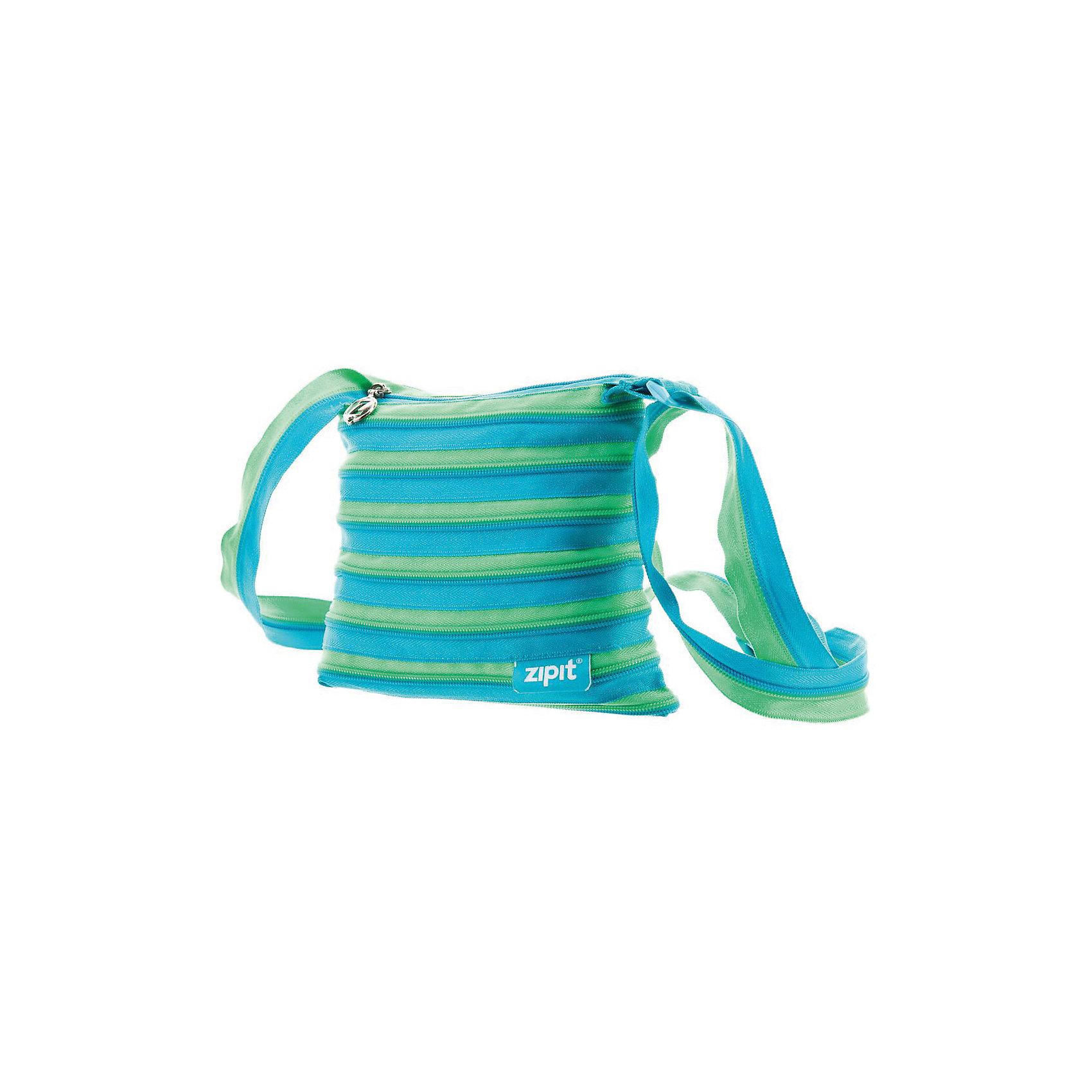 Сумка Medium Shoulder Bag, цвет голубой/салатовыйДетские сумки<br>Вес: 0,2 кг<br>Размер: 30х3х22 см<br>Состав: Сумка<br>Наличие светоотражающих элементов: нет<br>Материал: полиэстер<br><br>Ширина мм: 300<br>Глубина мм: 30<br>Высота мм: 220<br>Вес г: 200<br>Возраст от месяцев: 84<br>Возраст до месяцев: 180<br>Пол: Унисекс<br>Возраст: Детский<br>SKU: 7054154