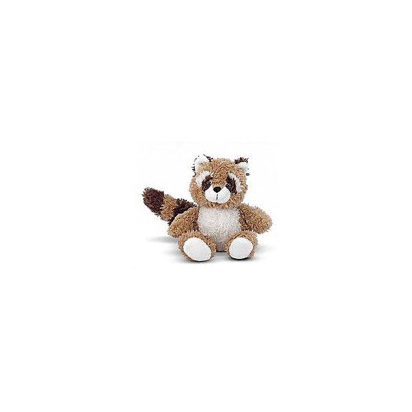 Мягкая игрушка Melissa&amp;Doug Енот, 20 смМягкие игрушки животные<br>Характеристики:<br><br>• возраст: от 3 лет<br>• высота игрушки: 20 см.<br>• материал: текстиль, наполнитель<br><br>Мягкая игрушка, выполненная в виде енота, станет настоящим любимцем малыша. У енота миловидная мордашка и мягкая приятная на ощупь шерстка, которая не линяет и не скатывается со временем. Мелкие детали, такие, как глазки, надежно закреплены, а не просто приклеены, что обеспечит безопасность во время игр.<br><br>Игрушка изготовлена из сертифицированного текстильного материала высокого качества, а внутри у нее – мягкий гиппоаллергенный, хорошо восстанавливающий форму наполнитель.<br><br>Мягкую игрушку Melissa&amp;Doug Енот можно купить в нашем интернет-магазине.<br><br>Ширина мм: 160<br>Глубина мм: 160<br>Высота мм: 160<br>Вес г: 113<br>Возраст от месяцев: 36<br>Возраст до месяцев: 2147483647<br>Пол: Унисекс<br>Возраст: Детский<br>SKU: 7054925