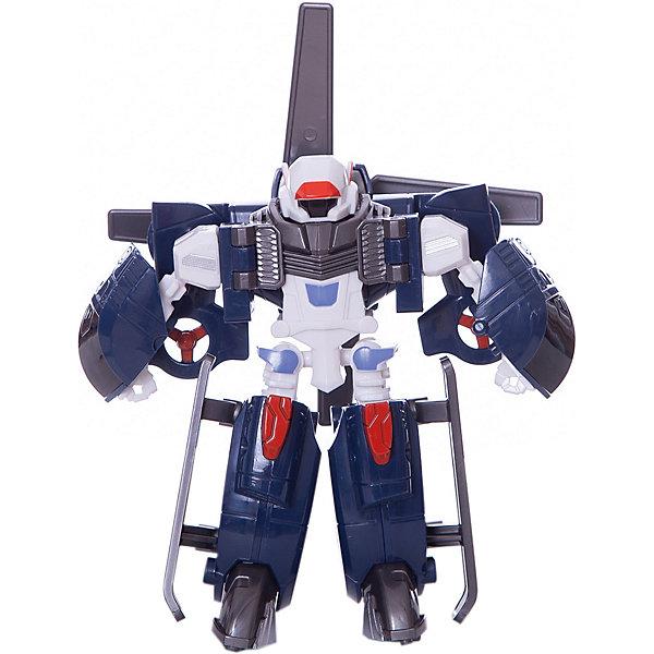 Робот-трансформер Yuong toys Мини-Тобот, Приключения YТрансформеры-игрушки<br>Характеристики:<br><br>• Вес в упаковке: 600г.;<br>• Материал: пластик;<br>• Упоковка: картон;<br>• размер упаковки: 13х6х7см.;<br>• для детей в возрасте: от 4 лет.;<br>• страна производитель: Китай.<br><br>Робот-трасформер «Мини Тобот» Приключения Y бренда «Young tous» (Юнг тоус) прекрасный подарок для мальчишек. Это настоящий персонаж любимого мультика «Тобот» робота воина. Он создан из высококачественных, экологически чистых материалов, что очень важно для детских товаров.<br><br>Киберг очень просто собирается с помощью ключа, прилагающегося в комплекте. Все детали надёжно соединяются друг с другом, поэтому трансформировать его можно много раз. Игрушка представляет собой боевой вертолёт, и может доставить воинов в любую точку для выполнения задачи. Он имеет оптимальные размеры.<br> <br>Играя в конструктор дети смогут развивать фантазию, внимательность, логическое и пространственное мышление, моторику рук, усидчивость, терпение, просто весело и с пользой проведут время.<br><br>Робот-трасформер «Мини Тобот» Приключения Y бренда «Young tous» (Юнг тоус), можно купить в нашем интернет-магазине.<br><br>Ширина мм: 9999<br>Глубина мм: 9999<br>Высота мм: 9999<br>Вес г: 9999<br>Возраст от месяцев: 48<br>Возраст до месяцев: 2147483647<br>Пол: Мужской<br>Возраст: Детский<br>SKU: 7058483