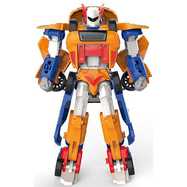 Робот-трансформер Yuong toys Мини-Тобот, ТитанТрансформеры-игрушки<br>Характеристики:<br><br>• Вес в упаковке: 600г.;<br>• Материал: пластик;<br>• Упоковка: картон;<br>• размер упаковки: 28,5х22,5х10см.;<br>• для детей в возрасте: от 4 лет.;<br>• страна производитель: Китай.<br><br>Робот-трасформер «Мини Тобот» Титан бренда «Young tous» (Юнг тоус) прекрасный подарок для мальчишек. Это настоящий персонаж любимого мультика «Тобот» робота воина. Он создан из высококачественных, экологически чистых материалов, что очень важно для детских товаров.<br><br>Киберг очень просто собирается из двух машинок с помощью ключа, прилагающегося в комплекте. Все детали надёжно соединяются друг с другом, поэтому трансформировать его можно много раз. Машинки имеют оптимальные размеры, и широкие  подвижные колёса играть ими можно отдельно.<br><br>Играя в конструктор дети смогут развивать фантазию, внимательность, логическое и пространственное мышление, моторику рук, усидчивость, терпение, просто весело и с пользой проведут время.<br><br>Робот-трасформер «Мини Тобот» Титан бренда «Young tous» (Юнг тоус), можно купить в нашем интернет-магазине.<br><br>Ширина мм: 9999<br>Глубина мм: 9999<br>Высота мм: 9999<br>Вес г: 9999<br>Возраст от месяцев: 48<br>Возраст до месяцев: 2147483647<br>Пол: Мужской<br>Возраст: Детский<br>SKU: 7058485