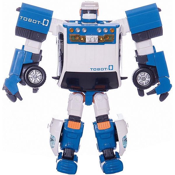 Робот-трансформер Yuong toys Тобот, ЗероТрансформеры-игрушки<br>Характеристики:<br><br>• Вес в упаковке: 1,2кг.;<br>• Материал: пластик;<br>• Упоковка: картон;<br>• размер упаковки: 33х29х12см.;<br>• для детей в возрасте: от 4 лет.;<br>• страна производитель: Китай.<br><br>Робот-трасформер «Тобот» Зеро бренда «Young tous» (Юнг тоус) прекрасный подарок для мальчишек. Это настоящий персонаж любимого мультика «Тобот» робота воина. Он создан из высококачественных, экологически чистых материалов, что очень важно для детских товаров.<br><br>Киберг очень просто собирается с помощью ключа, прилагающегося в комплекте. Все детали надёжно соединяются друг с другом, поэтому трансформировать его можно много раз. Игрушка представляет собой эвакуатор с подъёмным краном, для погрузки сломанных машин, который имеет оптимальные размеры, и широкие подвижные колёса, играть им можно отдельно. <br><br>Играя в конструктор дети смогут развивать фантазию, внимательность, логическое и пространственное мышление, моторику рук, усидчивость, терпение, просто весело и с пользой проведут время.<br><br>Робот-трасформер «Тобот» Зеро бренда «Young tous» (Юнг тоус), можно купить в нашем интернет-магазине.<br><br>Ширина мм: 9999<br>Глубина мм: 9999<br>Высота мм: 9999<br>Вес г: 9999<br>Возраст от месяцев: 48<br>Возраст до месяцев: 2147483647<br>Пол: Мужской<br>Возраст: Детский<br>SKU: 7058487