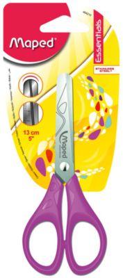 Ножницы симметричные Maped Essentials , 13 см