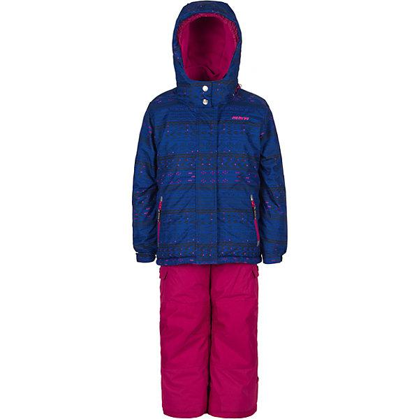 Комплект: куртка и полукомбинезон Gusti для девочкиВерхняя одежда<br>Характеристики товара:<br><br>• цвет: синий<br>• комплектация: куртка и полукомбинезон <br>• состав ткани: таслан<br>• подкладка: куртка - флис coolquick, брюки - 100% полиэстер<br>• утеплитель: тек-полифилл<br>• сезон: зима<br>• мембранное покрытие<br>• температурный режим: от -30 до +5<br>• водонепроницаемость: 5000 мм <br>• паропроницаемость: 5000 г/м2<br>• плотность утеплителя: грудь и спина 230г/м2, рукава и брюки 170г/м2<br>• застежка: молния<br>• страна бренда: Канада<br>• страна изготовитель: Китай<br><br>Прочный непромокаемый и непродуваемый верх детской зимней куртки и полукомбинезона обеспечит тепло. Подкладка детского комплекта для зимы приятная на ощупь. Такой мембранный комплект Gusti для девочки сделан легкого, но теплого материала. Зимний комплект для ребенка отличается стильным дизайном. <br><br>Комплект: куртка и полукомбинезон Gusti (Густи) для девочки можно купить в нашем интернет-магазине.<br>Ширина мм: 356; Глубина мм: 10; Высота мм: 245; Вес г: 519; Цвет: синий; Возраст от месяцев: 12; Возраст до месяцев: 18; Пол: Женский; Возраст: Детский; Размер: 89,158,150,142,134,127,123,119,112,104,100,96; SKU: 7068857;