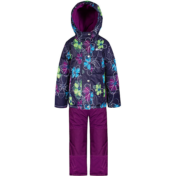 Комплект: куртка и полукомбинезон Salve by Gusti для девочкиВерхняя одежда<br>Характеристики товара:<br><br>• цвет: фиолетовый<br>• комплектация: куртка и полукомбинезон <br>• состав ткани: таслан<br>• подкладка: куртка - флис coolquick, брюки - 100% полиэстер<br>• утеплитель: тек-полифилл<br>• сезон: зима<br>• мембранное покрытие<br>• температурный режим: от -30 до +5<br>• водонепроницаемость: 5000 мм <br>• паропроницаемость: 5000 г/м2<br>• плотность утеплителя: грудь и спина 230г/м2, рукава и брюки 170г/м2<br>• застежка: молния<br>• страна бренда: Канада<br>• страна изготовитель: Китай<br><br>Зимний комплект для ребенка отличается качественным мембранным покрытием. Комплект для девочки рассчитан даже на сильные морозы. Такой износостойкий детский комплект от канадского бренда Salve by Gusti теплый и легкий. Непромокаемый и непродуваемый верх детского комплекта не задерживает воздух. <br><br>Комплект: куртка и полукомбинезон Salve by Gusti by Gusti для девочки можно купить в нашем интернет-магазине.<br><br>Ширина мм: 356<br>Глубина мм: 10<br>Высота мм: 245<br>Вес г: 519<br>Цвет: фиолетовый<br>Возраст от месяцев: 12<br>Возраст до месяцев: 18<br>Пол: Женский<br>Возраст: Детский<br>Размер: 89,134,127,119,112,104,96<br>SKU: 7069395