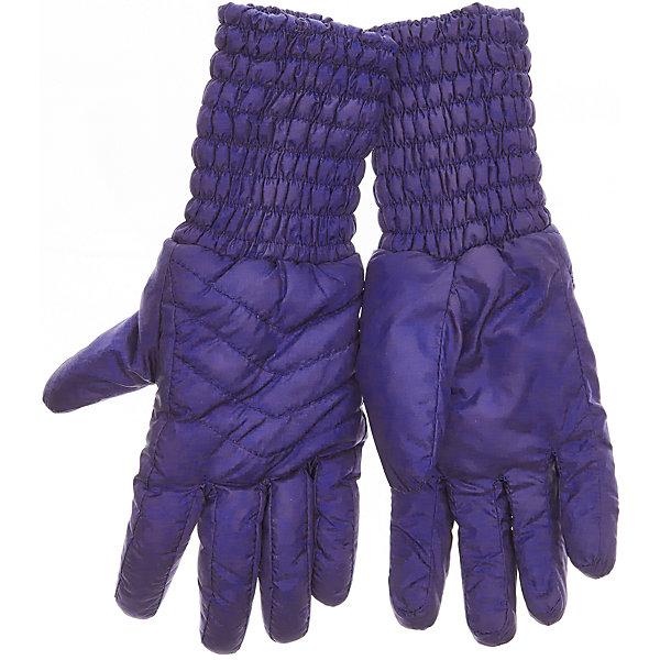 Перчатки Gulliver для девочкиПерчатки, варежки<br>Характеристики товара:<br><br>• цвет: синий;<br>• состав: 100% нейлон;<br>• подкладка: 100% полиэстер, текстиль;<br>• утеплитель: 100% полиэстер;<br>• сезон: демисезон, зима;<br>• температурный режим: от +5 до -20С;<br>• особенности: непромокаемые;<br>• сплошная текстильная подкладка;<br>• коллекция: Коллаж;<br>• страна бренда: Россия;<br>• страна изготовитель: Китай.<br><br>Детские перчатки - вещь для зимы совершенно необходимая! Плащевые перчатки на синтепоне защитят нежную кожу ребенка, создав уют и комфорт. Теплые, практичные, удобные, перчатки для девочки будут незаменимы во время длительных прогулок на свежем воздухе. <br><br>Перчатки Gulliver для девочки (Гулливер) можно купить в нашем интернет-магазине.<br>Ширина мм: 162; Глубина мм: 171; Высота мм: 55; Вес г: 119; Цвет: синий; Возраст от месяцев: 84; Возраст до месяцев: 96; Пол: Женский; Возраст: Детский; Размер: 14,16; SKU: 7076852;