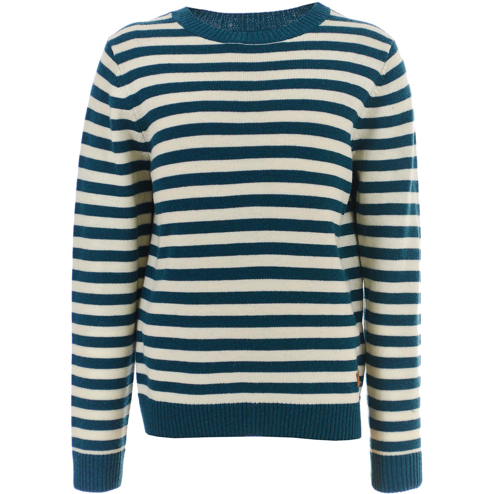 Джемпер Gulliver для мальчикаСвитера и кардиганы<br>Джемпер Gulliver для мальчика<br>Модная белая рубашка для мальчика с активным рисунком сделает образ ребенка свежим и современным! Чуть приталенный силуэт, необычный принт, оригинальная шрифтовая отделка, делают рубашку очень привлекательной и яркой! Если вы хотите купить рубашку для мальчика, но устали от школьных решений, вам стоит купить рубашку из коллекции Сахалин! Она станет ярким акцентом любого комплекта в стиле casual, придав образу ребенка новизну и индивидуальность.<br>Состав:<br>100% хлопок<br><br>Ширина мм: 190<br>Глубина мм: 74<br>Высота мм: 229<br>Вес г: 236<br>Цвет: белый<br>Возраст от месяцев: 108<br>Возраст до месяцев: 120<br>Пол: Мужской<br>Возраст: Детский<br>Размер: 140,122,128,134<br>SKU: 7076969