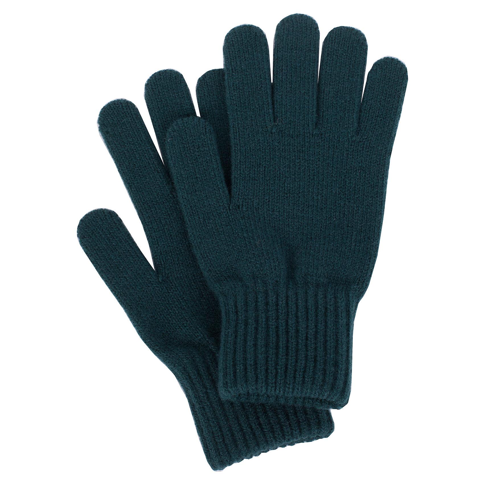 Перчатки Gulliver для мальчикаПерчатки, варежки<br>Перчатки Gulliver для мальчика<br>Модные шарфы в наше время - это не только шарфы традиционной прямоугольной формы, но и другие интересные аксессуары, прекрасно справляющиеся с функцией защиты от холода и ветра. Шарф-снуд, шарф-хомут, шарф-труба, шарф-воротник - именно такие модели в осенне-зимнем сезоне 17/18 будут самыми актуальными и востребованными. Горчичный вязаный воротник подарит необыкновенный комфорт, тепло и уют. Легкость, удобство, а также возможность красиво завершить зимний образ, придав ему элегантную небрежность, делают шарф незаменимым аксессуаром сезона!<br>Состав:<br>30% шерсть            70% полиэстер<br><br>Ширина мм: 162<br>Глубина мм: 171<br>Высота мм: 55<br>Вес г: 119<br>Цвет: зеленый<br>Возраст от месяцев: 0<br>Возраст до месяцев: 3<br>Пол: Мужской<br>Возраст: Детский<br>Размер: 16,14<br>SKU: 7077021
