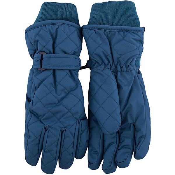 Перчатки Gulliver для мальчикаПерчатки, варежки<br>Характеристики товара:<br><br>• цвет: зеленый;<br>• состав: 100% полиэстер;<br>• подкладка: 100% полиэстер;<br>• утеплитель: 100% полиэстер, синтепон;<br>• сезон: демисезон, зима;<br>• температурный режим: от +5 до -20С;<br>• особенности: непромокаемые;<br>• эластичные трикотажные манжеты;<br>• ремешок для регулировки обхвата кисти;<br>• коллекция: Сахалин;<br>• страна бренда: Россия;<br>• страна изготовитель: Китай.<br><br>Детские перчатки - вещь для зимы совершенно необходимая! Плащевые перчатки на синтепоне защитят нежную кожу ребенка, создав уют и комфорт. Теплые, практичные, удобные, перчатки для мальчика будут незаменимы во время длительных прогулок на свежем воздухе.<br><br>Перчатки Gulliver (Гулливер) можно купить в нашем интернет-магазине.<br>Ширина мм: 162; Глубина мм: 171; Высота мм: 55; Вес г: 119; Цвет: зеленый; Возраст от месяцев: 108; Возраст до месяцев: 120; Пол: Мужской; Возраст: Детский; Размер: 16,14; SKU: 7077024;