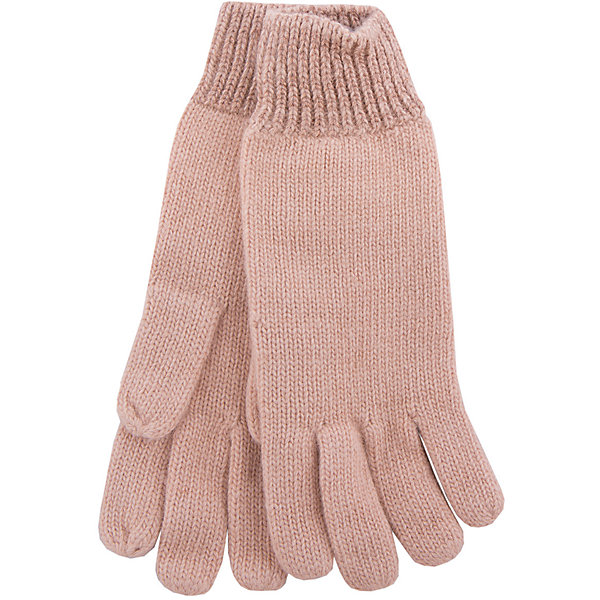 Перчатки Gulliver для девочкиПерчатки, варежки<br>Характеристики товара:<br><br>• цвет: бежевый;<br>• состав: 40% вискоза 20% шерсть 20% нейлон 20% ангора; <br>• сезон: демисезон;<br>• температурный режим: от +10 до -10С;<br>• особенности: вязаные;<br>• эластичный мягкие манжеты;<br>• коллекция: Купрум;<br>• страна бренда: Россия;<br>• страна изготовитель: Китай.<br><br>Вязаные перчатки для девочки - необходимая вещь для сырой и промозглой осенней погоды! Мягкие вязаные перчатки защитят кожу ребенка, создав уют и комфорт.<br><br>Перчатки Gulliver (Гулливер) можно купить в нашем интернет-магазине.<br><br>Ширина мм: 162<br>Глубина мм: 171<br>Высота мм: 55<br>Вес г: 119<br>Цвет: бежевый<br>Возраст от месяцев: 0<br>Возраст до месяцев: 3<br>Пол: Женский<br>Возраст: Детский<br>Размер: 16,18<br>SKU: 7077195