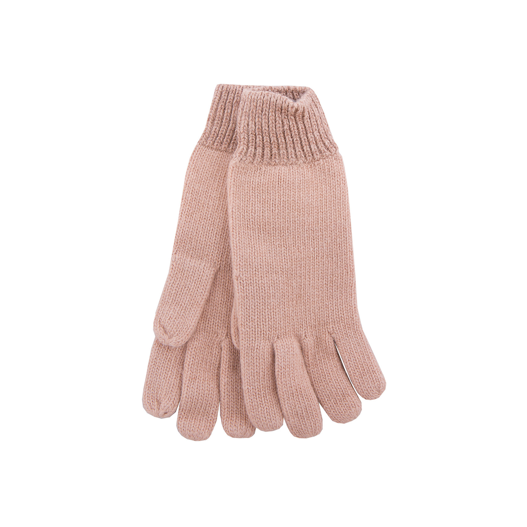 Перчатки Gulliver для девочкиПерчатки, варежки<br>Перчатки Gulliver для девочки<br>Стильный вязаный шарф - важный элемент повседневного образа. Он защитит модницу от зимней стужи, а также придаст зимнему комплекту завершенность. Если вы решили купить модный шарф для девочки, элегантный шарф с деликатным вывязанным узором - прекрасный выбор!<br>Состав:<br>40% вискоза     20% шерсть     20% нейлон     20% ангора<br><br>Ширина мм: 162<br>Глубина мм: 171<br>Высота мм: 55<br>Вес г: 119<br>Цвет: бежевый<br>Возраст от месяцев: 0<br>Возраст до месяцев: 3<br>Пол: Женский<br>Возраст: Детский<br>Размер: 16,18<br>SKU: 7077195