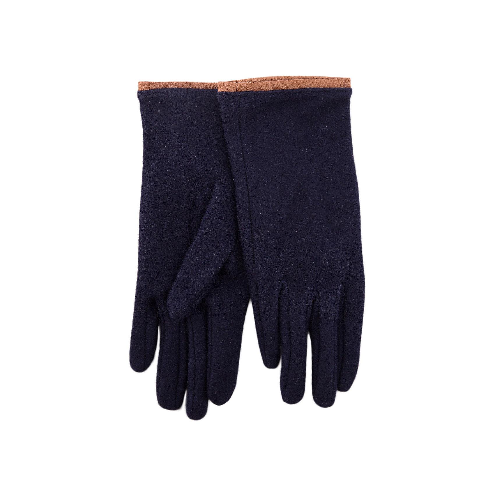 Перчатки Gulliver для девочкиПерчатки, варежки<br>Перчатки Gulliver для девочки<br>Элегантные вязаные перчатки - необходимая вещь для продолжительных прогулок на свежем воздухе! Перчатки защитят кожу подростка, создав уют и комфорт. Если вы хотите купить синие перчатки для девочки, обратите внимание на эту модель. Изящное оформление модели резинкой с деликатным люрексом заметно отличает эти перчатки от безликих аналогов. Прекрасный состав делает их теплыми и очень мягкими.<br>Состав:<br>40% вискоза     20% шерсть     20% нейлон     20% ангора<br><br>Ширина мм: 162<br>Глубина мм: 171<br>Высота мм: 55<br>Вес г: 119<br>Цвет: синий<br>Возраст от месяцев: 3<br>Возраст до месяцев: 6<br>Пол: Женский<br>Возраст: Детский<br>Размер: 18,16<br>SKU: 7077198