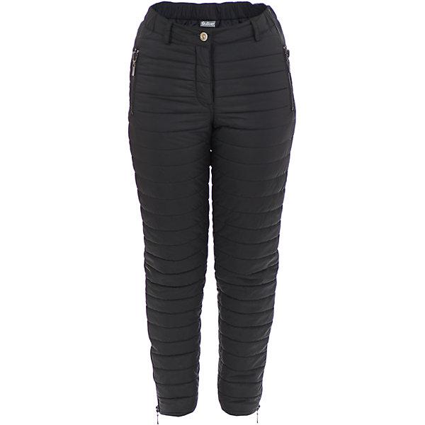 Брюки Gulliver для девочкиБрюки<br>Брюки Gulliver для девочки<br>Черные брюки в клетку - хит осенне-зимнего сезона! Прямая форма, модная длина, классная посадка изделия на фигуре, выразительный графичный рисунок делают модель привлекательной. Эти брюки для девочки - пример того, какими должны быть стильные детские брюки сезона 2017/2018. Лаконичность и динамичность в подаче образа - все, кто ценит стиль, качество, комфорт в этой модели найдут полное соответствие своим ожиданиям. Если вы хотите купить модные детские брюки, способные подчеркнуть индивидуальность ребенка, брюки в клетку от Gulliver - прекрасный вариант. Они сделает образ свежим, интересным, ярким.<br>Состав:<br>верх: 27% вискоза 7% хлопок 63% полиэстер 3% эластан; подкладка: 50% вискоза 50% полиэстер<br><br>Ширина мм: 215<br>Глубина мм: 88<br>Высота мм: 191<br>Вес г: 336<br>Цвет: черный<br>Возраст от месяцев: 156<br>Возраст до месяцев: 168<br>Пол: Женский<br>Возраст: Детский<br>Размер: 164,158,152,146<br>SKU: 7077246