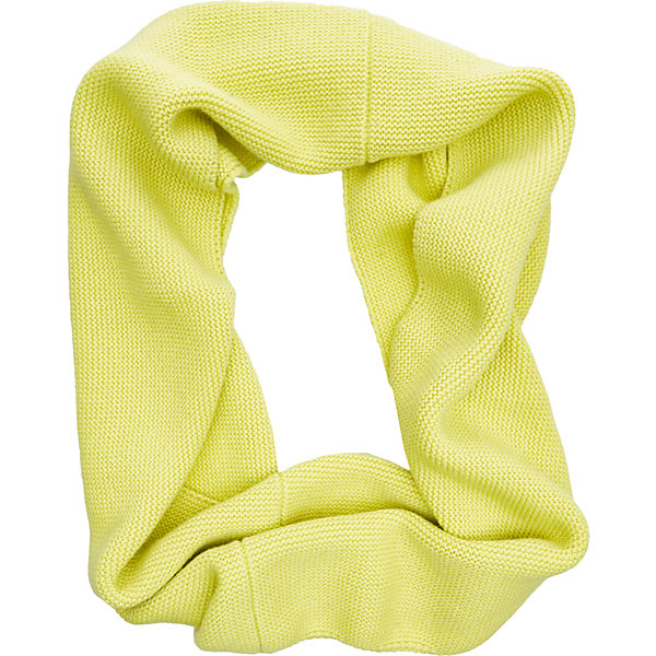 Шарф-хомут Gulliver для девочкиШарфы, платки<br>Характеристики товара:<br><br>• цвет: желтый;<br>• состав: 40% шерсть ягнёнка 30% акрил 30% нейлон;<br>• сезон: демисезон, зима;<br>• температурный режим: от +10 до -20С;<br>• особенности: вязаный;<br>• коллекция: Каменные джунгли;<br>• страна бренда: Россия;<br>• страна изготовитель: Китай.<br><br>Желтый вязаный воротник подарит необыкновенный комфорт, тепло и уют. Легкость, удобство, а также возможность красиво завершить зимний образ, придав ему элегантную небрежность, делают воротник незаменимым аксессуаром сезона!<br><br>Шарф-хомут Gulliver для девочки (Гулливер) можно купить в нашем интернет-магазине.<br><br>Ширина мм: 170<br>Глубина мм: 157<br>Высота мм: 67<br>Вес г: 117<br>Цвет: желтый<br>Возраст от месяцев: 0<br>Возраст до месяцев: 168<br>Пол: Женский<br>Возраст: Детский<br>Размер: one size<br>SKU: 7077257