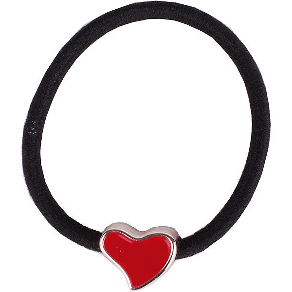 Резинки комплект, 4 шт Gulliver для девочкиАксессуары для волос<br>Характеристики товара:<br><br>• цвет: черный/красный;<br>• материал: полиэстер, каучук, эластан;<br>• сезон: круглый год;<br>• в комплекте: 4 резинки;<br>• украшены красным сердечком;<br>• коллекция: Графический этюд;<br>• страна бренда: Россия;<br>• страна изготовитель: Китай.<br><br>Резинки - необходимые аксессуары для создания и простой, и сложной фантазийной прически. Они помогут справиться с непослушными волосами, сделав образ девочки интересным и ярким.<br><br>Резинки для волос Gulliver (Гулливер) можно купить в нашем интернет-магазине.<br><br>Ширина мм: 170<br>Глубина мм: 157<br>Высота мм: 67<br>Вес г: 117<br>Цвет: черный<br>Возраст от месяцев: 24<br>Возраст до месяцев: 72<br>Пол: Женский<br>Возраст: Детский<br>Размер: one size<br>SKU: 7078404