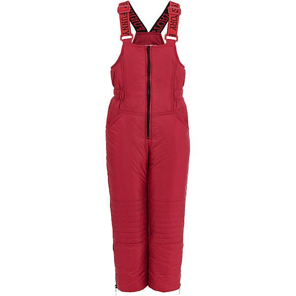 Полукомбинезон Gulliver для девочкиВерхняя одежда<br>Характеристики товара:<br><br>• цвет: красный;<br>• состав: 100% нейлон;<br>• подкладка: 100% полиэстер;<br>• утеплитель: 100% полиэстер;<br>• сезон: демисезон;<br>• температурный режим: от +10 до -20С;<br>• особенности: непромокаемый;<br>• непромокаемая ткань;<br>• застежка: молния с защитой от защемления;<br>• наличие шлевок;<br>• боковая молния внизу брючин;<br>• снегозащитный манжет внизу брючин;<br>• эластичные регулируемые подтяжки;<br>• два накладных кармана сзади;<br>• два прорезных боковых кармана;<br>• боковой карман на клапане;<br>• коллекция: Графический этюд;<br>• страна бренда: Россия;<br>• страна изготовитель: Китай.<br><br>Непромокаемый детский полукомбинезон! Удачная конструкция, выверенные пропорции не создают ненужного объема, мешающего свободе движений. Лямки изделия имеют удобный регулятор длины, позволяющий носить полукомбинезон не один сезон. Внутренний манжет с фиксирующей резинкой гарантирует непопадание снега в обувь.<br><br>Полукомбинезон Gulliver (Гулливер) можно купить в нашем интернет-магазине.<br><br>Ширина мм: 215<br>Глубина мм: 88<br>Высота мм: 191<br>Вес г: 336<br>Цвет: красный<br>Возраст от месяцев: 24<br>Возраст до месяцев: 36<br>Пол: Женский<br>Возраст: Детский<br>Размер: 98,116,110,104<br>SKU: 7078468