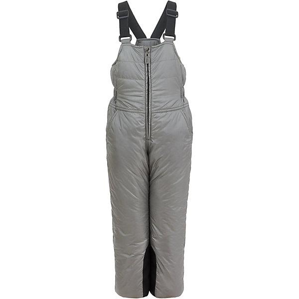 Полукомбинезон Gulliver для девочкиВерхняя одежда<br>Характеристики товара:<br><br>• цвет: серебро;<br>• состав: 88% полиэстер, 12% нейлон;<br>• подкладка: 100% полиэстер, флис;<br>• утеплитель: 100% полиэстер;<br>• сезон: демисезон, зима;<br>• температурный режим: от +10 до -20С;<br>• особенности: непромокаемый;<br>• непромокаемая ткань;<br>• застежка: молния с защитой от защемления;<br>• эластичная резинка на талии;<br>• усиленные вставки внизу брючин;<br>• снегозащитный манжет внизу брючин;<br>• эластичные регулируемые подтяжки;<br>• два накладных кармана сзади;<br>• два прорезных боковых кармана;<br>• коллекция: Филигрань;<br>• страна бренда: Россия;<br>• страна изготовитель: Китай.<br><br>Непромокаемый детский полукомбинезон! Удачная конструкция, выверенные пропорции не создают ненужного объема, мешающего свободе движений. Лямки изделия имеют удобный регулятор длины, позволяющий носить полукомбинезон не один сезон. Плотный протектор повышает износостойкость. Внутренний манжет с фиксирующей резинкой гарантирует непопадание снега в обувь. <br><br>Полукомбинезон Gulliver (Гулливер) можно купить в нашем интернет-магазине.<br><br>Ширина мм: 215<br>Глубина мм: 88<br>Высота мм: 191<br>Вес г: 336<br>Цвет: серебряный<br>Возраст от месяцев: 24<br>Возраст до месяцев: 36<br>Пол: Женский<br>Возраст: Детский<br>Размер: 98,116,110,104<br>SKU: 7078558