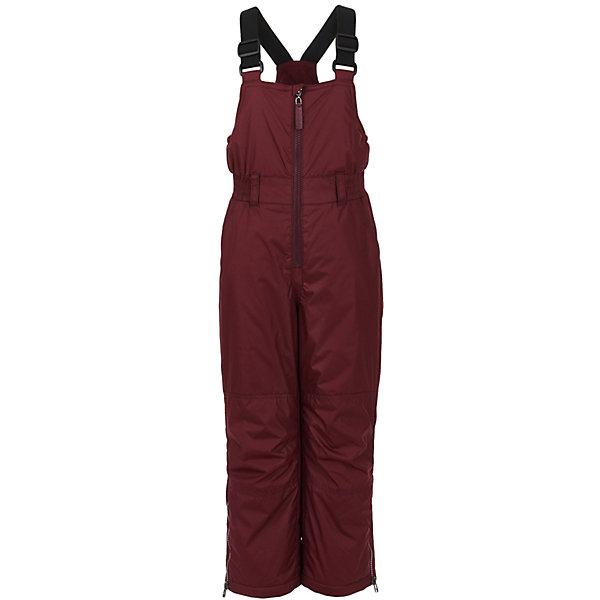 Полукомбинезон Gulliver для мальчикаВерхняя одежда<br>Характеристики товара:<br><br>• цвет: бордовый;<br>• состав: 100% полиэстер;<br>• подкладка: 100% полиэстер, флис;<br>• утеплитель: 100% полиэстер;<br>• сезон: демисезон, зима;<br>• температурный режим: от +10 до -20С;<br>• особенности: непромокаемый;<br>• непромокаемая ткань;<br>• застежка: молния с защитой от защемления;<br>• эластичная резинка на талии;<br>• наличие шлевок для ремня;<br>• боковая молния внизу брючин;<br>• снегозащитный манжет внизу брючин;<br>• эластичные регулируемые подтяжки;<br>• два накладных кармана сзади;<br>• два прорезных боковых кармана;<br>• коллекция: Воздушная регата;<br>• страна бренда: Россия;<br>• страна изготовитель: Китай.<br><br>Непромокаемый детский полукомбинезон! Удачная конструкция, выверенные пропорции не создают ненужного объема, мешающего свободе движений. Лямки изделия имеют удобный регулятор длины, позволяющий носить полукомбинезон не один сезон. Внутренний манжет с фиксирующей резинкой гарантирует непопадание снега в обувь.<br><br>Полукомбинезон Gulliver (Гулливер) можно купить в нашем интернет-магазине.<br><br>Ширина мм: 215<br>Глубина мм: 88<br>Высота мм: 191<br>Вес г: 336<br>Цвет: бордовый<br>Возраст от месяцев: 24<br>Возраст до месяцев: 36<br>Пол: Мужской<br>Возраст: Детский<br>Размер: 98,116,110,104<br>SKU: 7078638