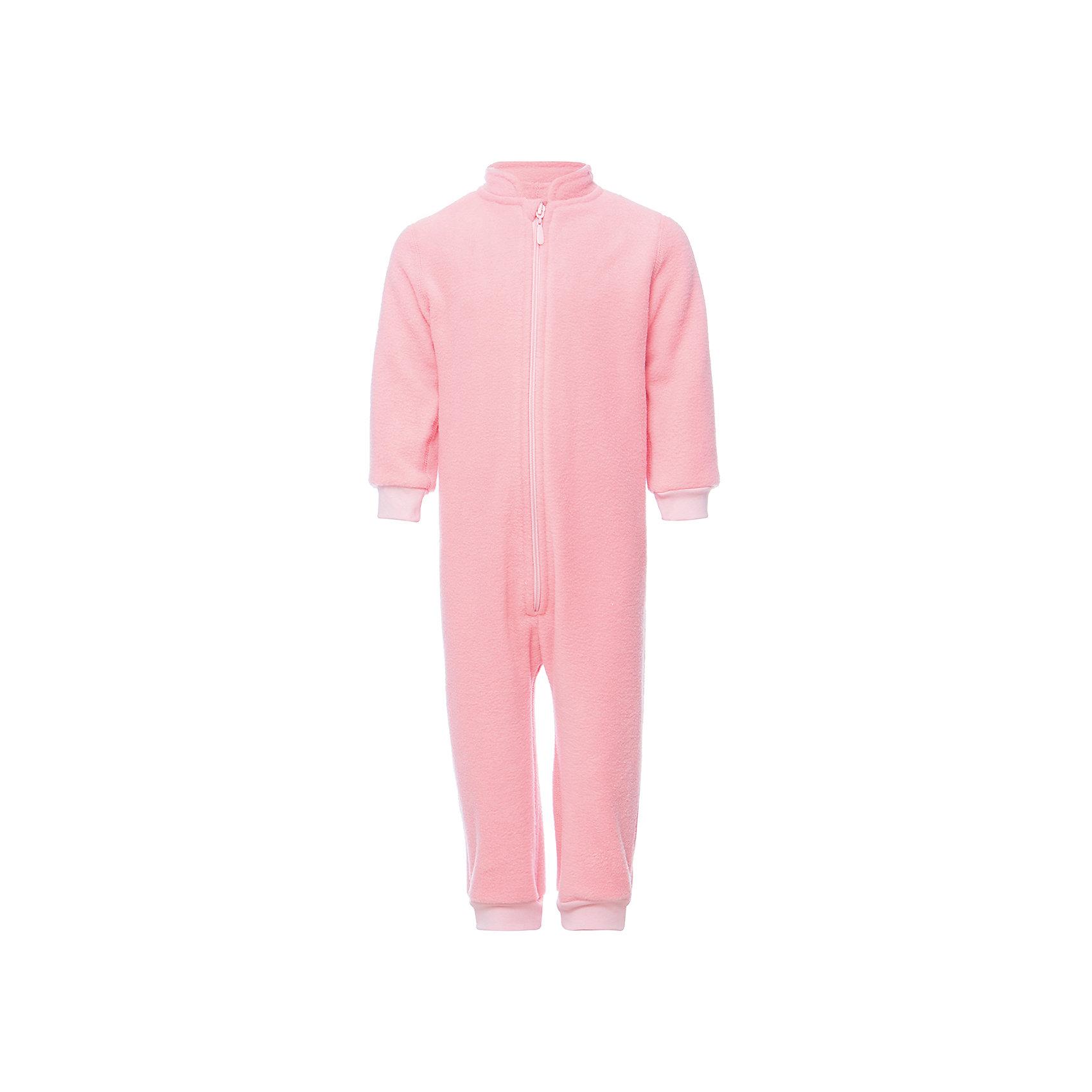 Комбинезон LynxyФлис и термобелье<br>Характеристики товара:<br><br>• цвет: розовый<br>• состав ткани: 95% полиэстер, 5% вискоза <br>• подкладка: нет<br>• сезон: зима<br>• температурный режим: от -15 до +15<br>• застежка: молния<br>• длинные рукава<br>• штрипки<br>• страна бренда: Россия<br>• страна изготовитель: Россия<br><br>Такой детский комбинезон выполнен в универсальном практичном цвете. Такое термобелье можно надевать как нижний слой в морозы. Материал комбинезона для детей - мягкий, теплый и легкий. Однотонный детский комбинезон дополнен удобной длинной молнией, манжетами и штрипками. <br><br>Комбинезон Lynxy (Линкси) можно купить в нашем интернет-магазине.<br><br>Ширина мм: 219<br>Глубина мм: 11<br>Высота мм: 262<br>Вес г: 314<br>Цвет: розовый<br>Возраст от месяцев: 6<br>Возраст до месяцев: 9<br>Пол: Унисекс<br>Возраст: Детский<br>Размер: 74,98,92,86,80<br>SKU: 7079891