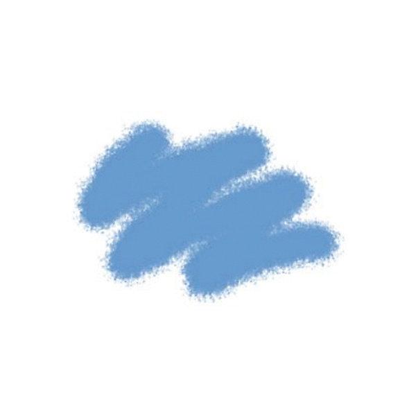 Акриловая краска для моделей Звезда, серо-голубая 12 млАксессуары для сборных моделей<br>Краска серо-голубая<br>Ширина мм: 26; Глубина мм: 26; Высота мм: 64; Вес г: 30; Возраст от месяцев: 72; Возраст до месяцев: 180; Пол: Мужской; Возраст: Детский; SKU: 7086607;