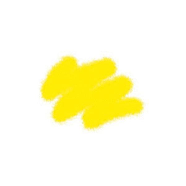 Акриловая краска для моделей Звезда, желтая 12 млСборные модели<br>Краска желтая (шт)<br><br>Ширина мм: 18<br>Глубина мм: 18<br>Высота мм: 58<br>Вес г: 19<br>Возраст от месяцев: 72<br>Возраст до месяцев: 180<br>Пол: Мужской<br>Возраст: Детский<br>SKU: 7086619