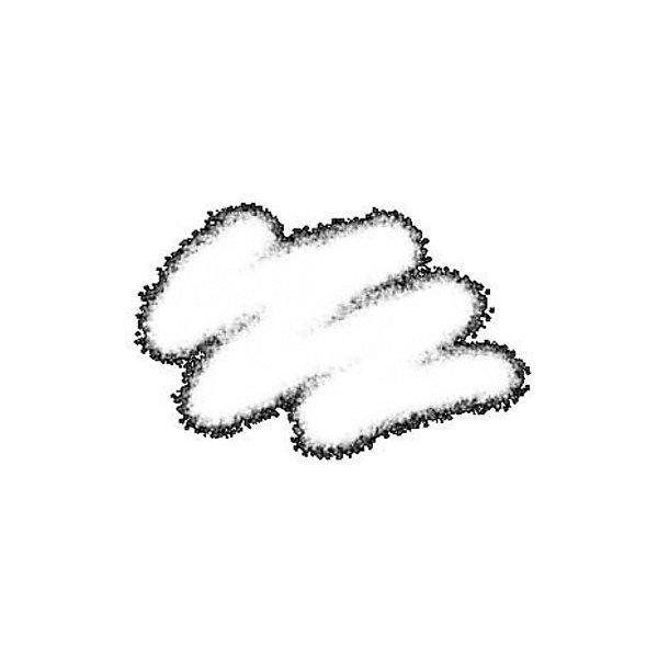 Акриловая краска для моделей Звезда, белая 12 млМодели для склеивания<br>Краска белая (шт)<br><br>Ширина мм: 18<br>Глубина мм: 18<br>Высота мм: 58<br>Вес г: 19<br>Возраст от месяцев: 72<br>Возраст до месяцев: 180<br>Пол: Мужской<br>Возраст: Детский<br>SKU: 7086620