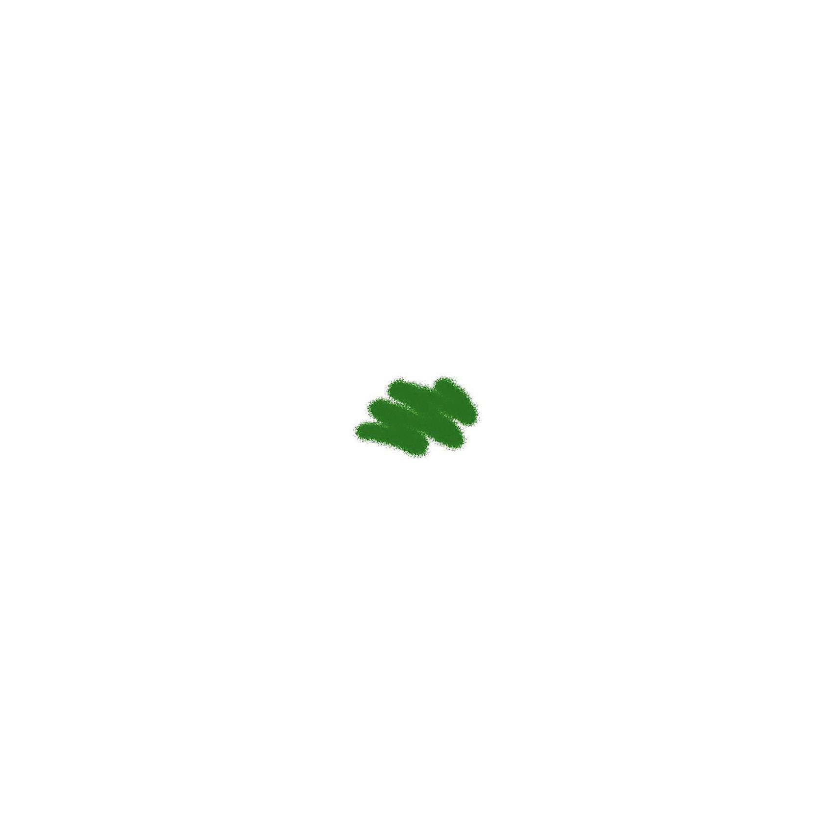 Акриловая краска для моделей Звезда, зеленая авиа-интерьер 12 млМодели для склеивания<br>Краска зеленая авиа-интерьер (шт)<br><br>Ширина мм: 18<br>Глубина мм: 18<br>Высота мм: 58<br>Вес г: 19<br>Возраст от месяцев: 72<br>Возраст до месяцев: 180<br>Пол: Мужской<br>Возраст: Детский<br>SKU: 7086624