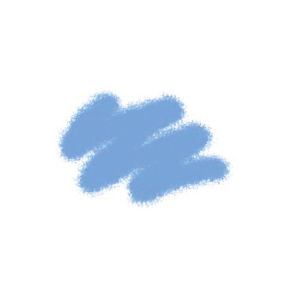 Купить Акриловая краска для моделей Звезда, голубая авиационная 12 мл, Россия, Мужской