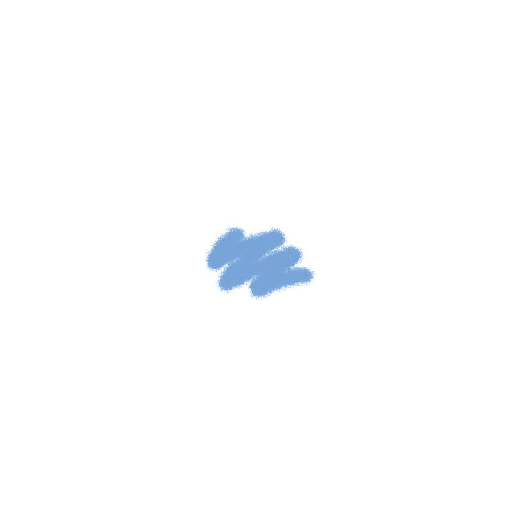 Акриловая краска для моделей Звезда, голубая авиационная 12 млМодели для склеивания<br>Краска голубая-авиа<br><br>Ширина мм: 18<br>Глубина мм: 18<br>Высота мм: 58<br>Вес г: 19<br>Возраст от месяцев: 72<br>Возраст до месяцев: 180<br>Пол: Мужской<br>Возраст: Детский<br>SKU: 7086626