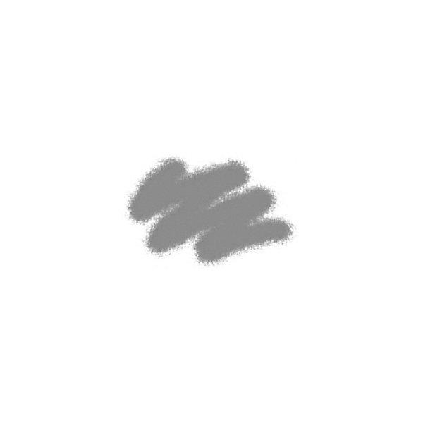 Акриловая краска для моделей Звезда, серая 12 мл