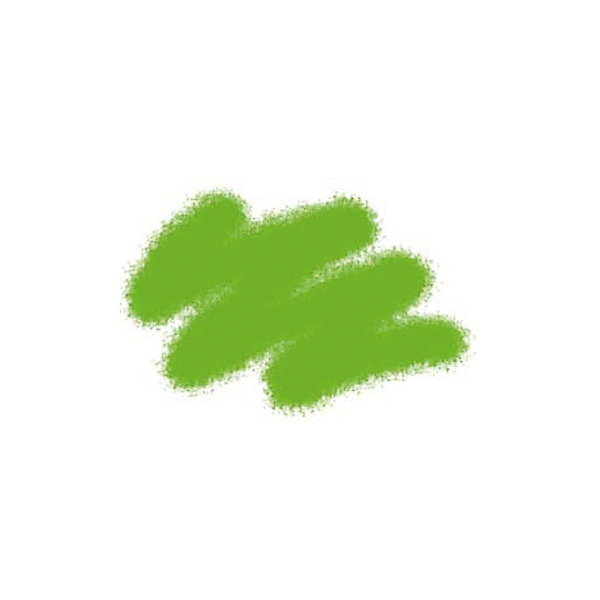 Акриловая краска для моделей Звезда, зеленая 12 млСборные модели<br>Краска зеленая (шт)<br><br>Ширина мм: 18<br>Глубина мм: 18<br>Высота мм: 58<br>Вес г: 19<br>Возраст от месяцев: 72<br>Возраст до месяцев: 180<br>Пол: Мужской<br>Возраст: Детский<br>SKU: 7086635