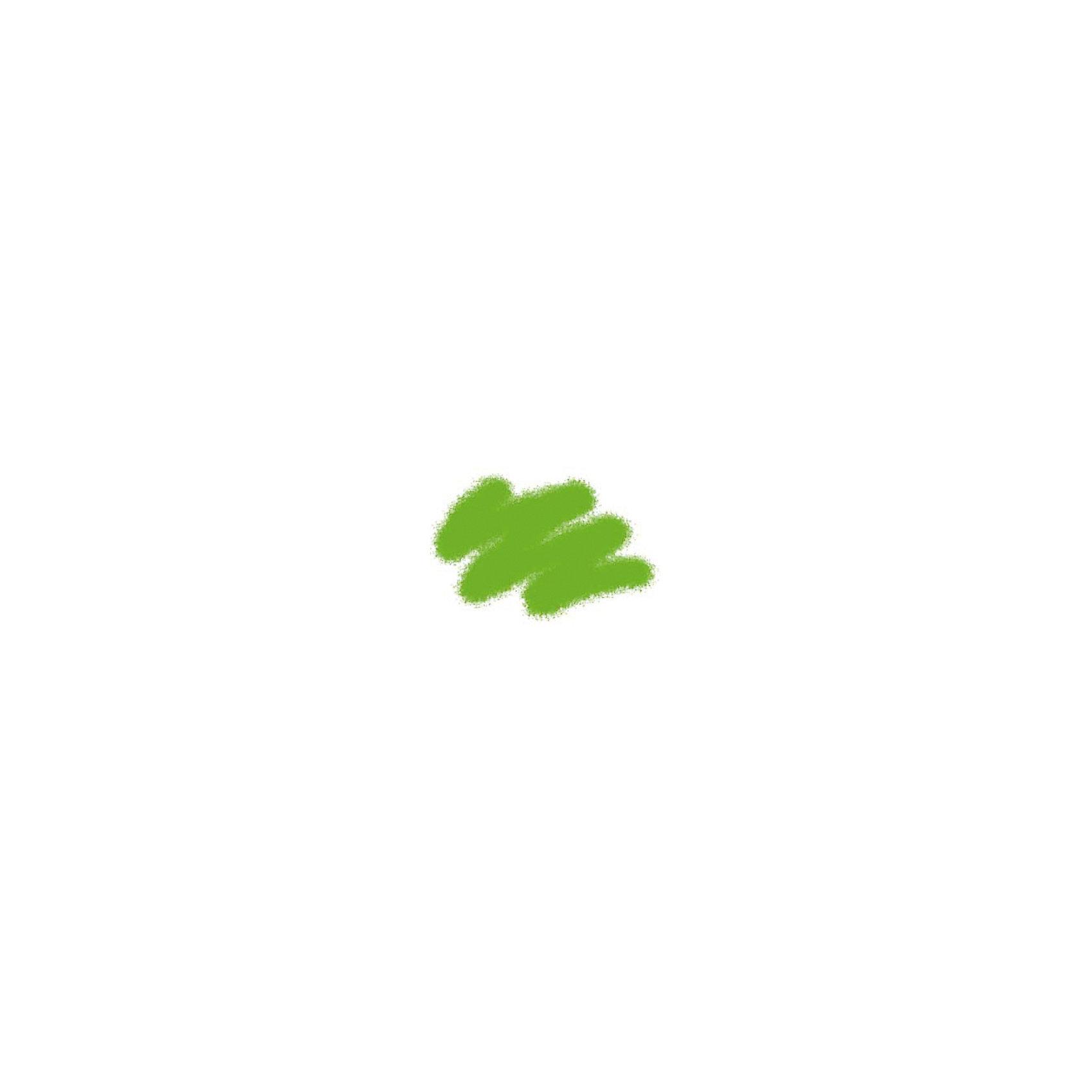 Акриловая краска для моделей Звезда, зеленая 12 млМодели для склеивания<br>Краска зеленая (шт)<br><br>Ширина мм: 18<br>Глубина мм: 18<br>Высота мм: 58<br>Вес г: 19<br>Возраст от месяцев: 72<br>Возраст до месяцев: 180<br>Пол: Мужской<br>Возраст: Детский<br>SKU: 7086635