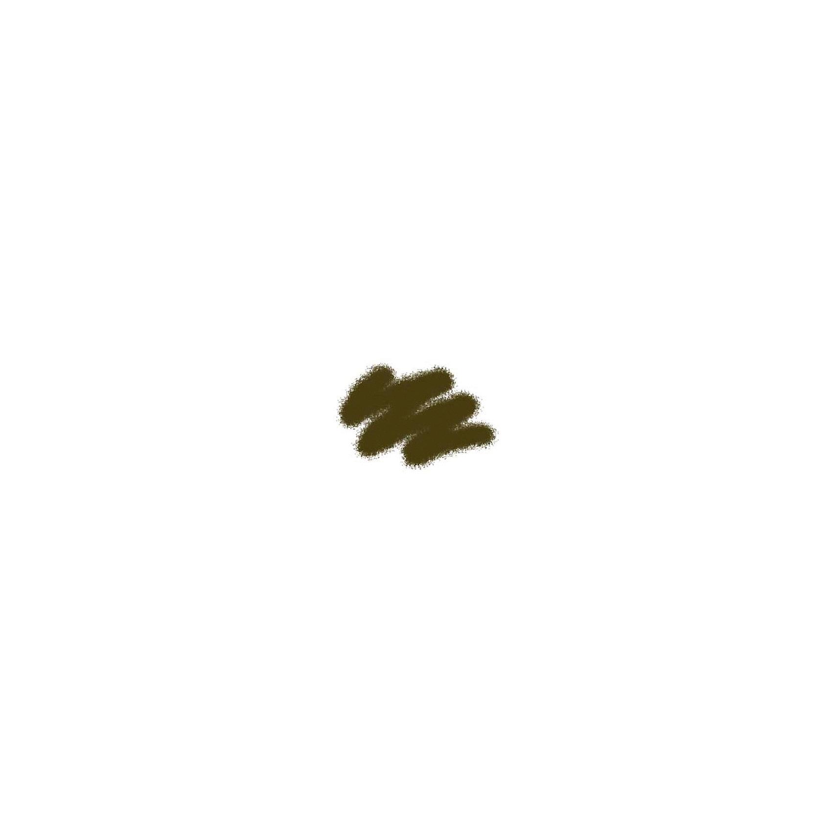 Акриловая краска для моделей Звезда, темно-коричневая 12 млМодели для склеивания<br>Краска темно-коричневая (шт)<br><br>Ширина мм: 18<br>Глубина мм: 18<br>Высота мм: 58<br>Вес г: 19<br>Возраст от месяцев: 72<br>Возраст до месяцев: 180<br>Пол: Мужской<br>Возраст: Детский<br>SKU: 7086637