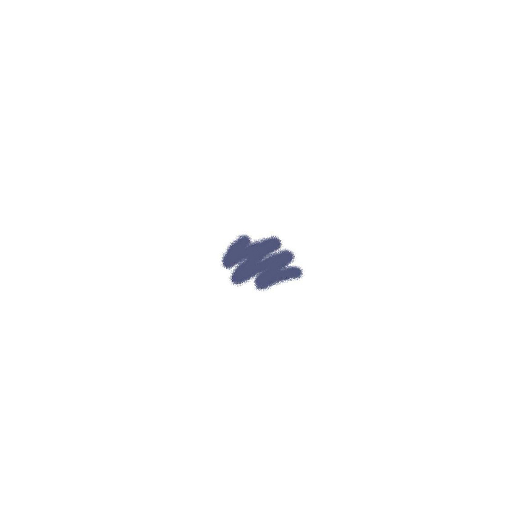 Акриловая краска для моделей Звезда, шаровая 12 млМодели для склеивания<br>Краска шаровая (шт)<br><br>Ширина мм: 18<br>Глубина мм: 18<br>Высота мм: 58<br>Вес г: 19<br>Возраст от месяцев: 72<br>Возраст до месяцев: 180<br>Пол: Мужской<br>Возраст: Детский<br>SKU: 7086639