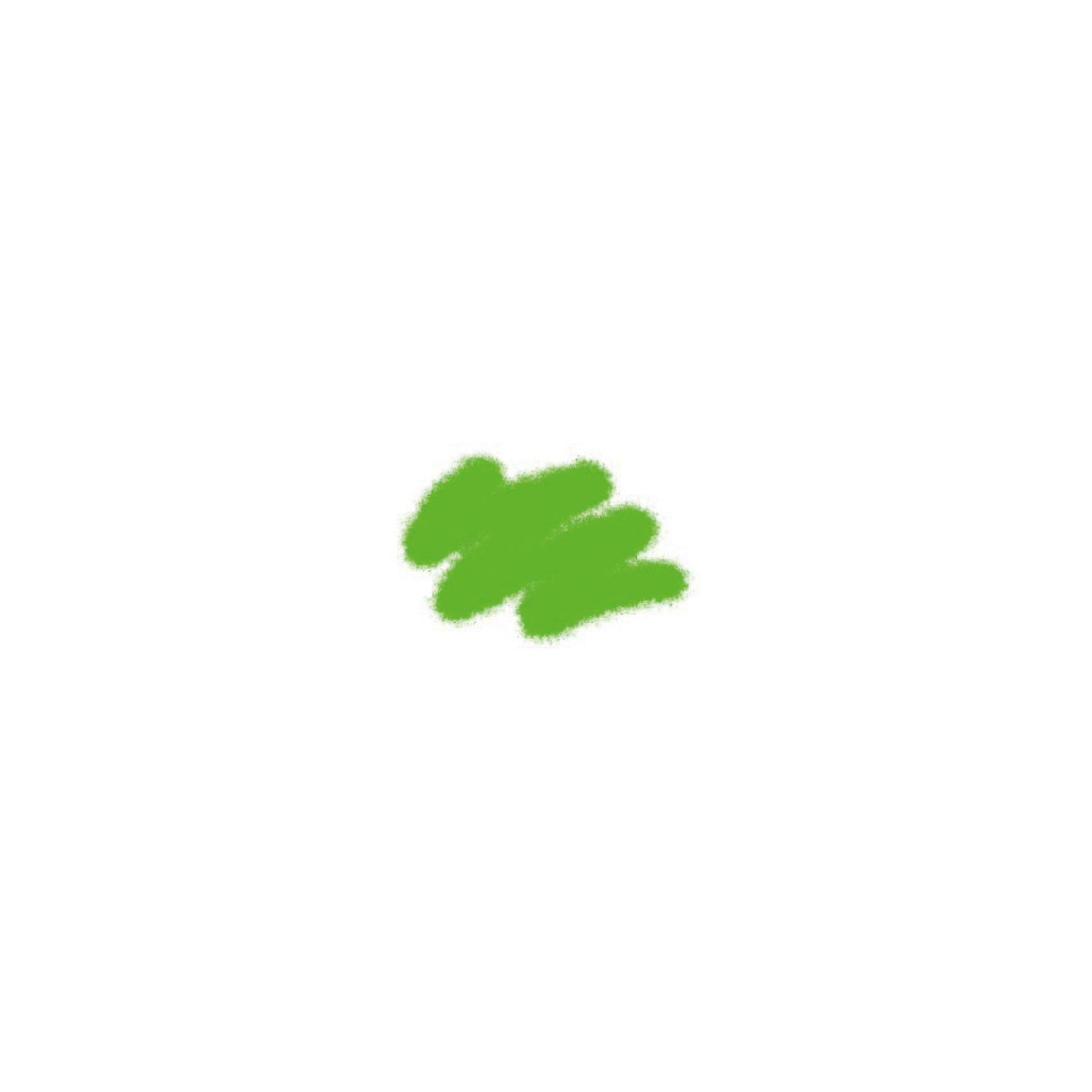 Акриловая краска для моделей Звезда, ярко-зеленый 12 млМодели для склеивания<br>Краска яркозеленая<br><br>Ширина мм: 26<br>Глубина мм: 26<br>Высота мм: 64<br>Вес г: 30<br>Возраст от месяцев: 72<br>Возраст до месяцев: 180<br>Пол: Мужской<br>Возраст: Детский<br>SKU: 7086642