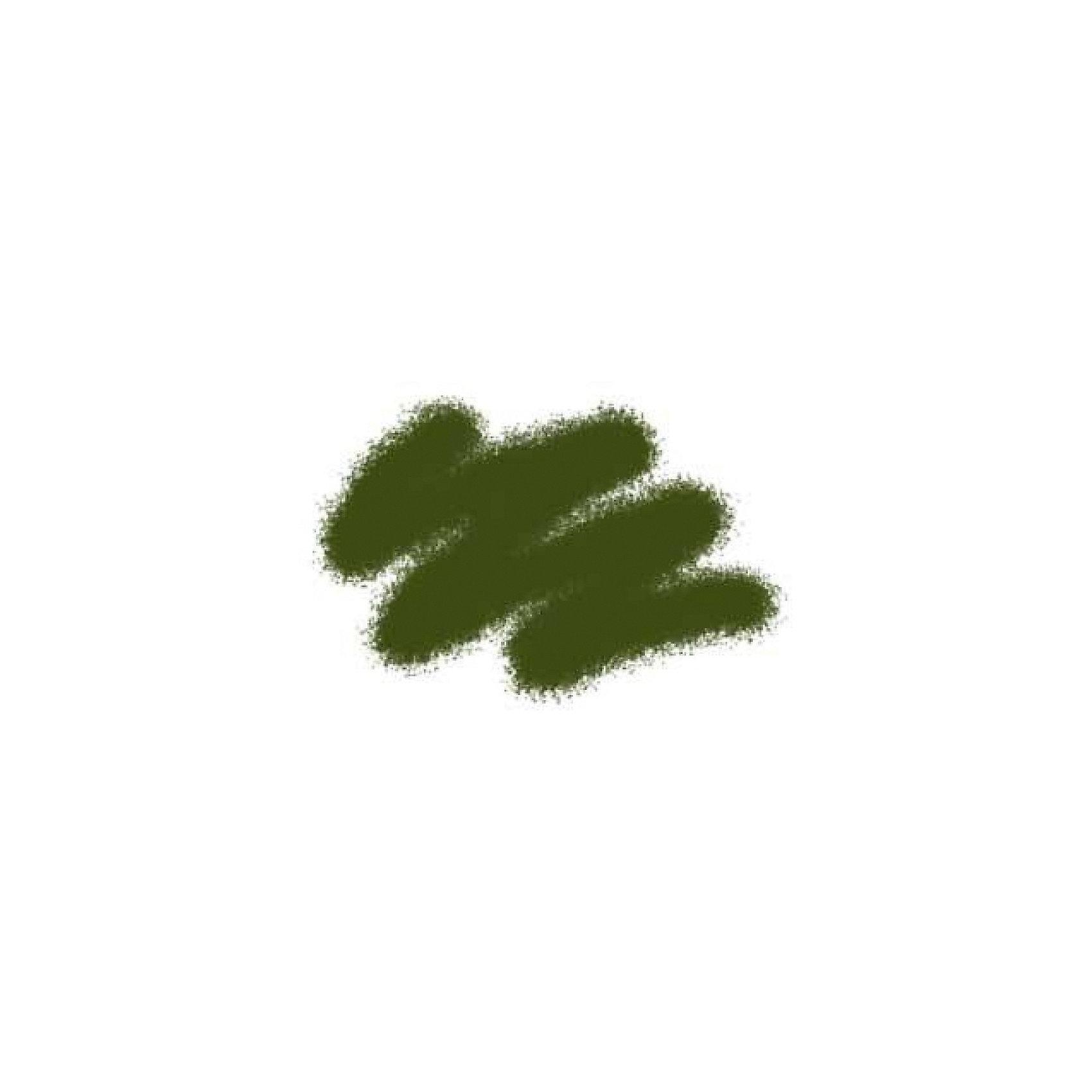 Акриловая краска для моделей Звезда, темно-зеленая 12 млМодели для склеивания<br>Краска темнозеленая<br><br>Ширина мм: 26<br>Глубина мм: 26<br>Высота мм: 64<br>Вес г: 30<br>Возраст от месяцев: 72<br>Возраст до месяцев: 180<br>Пол: Мужской<br>Возраст: Детский<br>SKU: 7086646