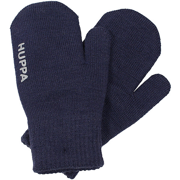 Варежки  OLVIN Huppa для мальчикаПерчатки, варежки<br>Варежки  OLVIN Huppa<br>Детские варежки OLVIN.Теплые мягкие варежки , прекрассно подойдут для повседневных прогулок в холодную погоду.<br>Состав:<br>100% Полиэстер<br><br>Ширина мм: 162<br>Глубина мм: 171<br>Высота мм: 55<br>Вес г: 119<br>Цвет: темно-синий<br>Возраст от месяцев: 0<br>Возраст до месяцев: 12<br>Пол: Мужской<br>Возраст: Детский<br>Размер: 1,5,3<br>SKU: 7087582
