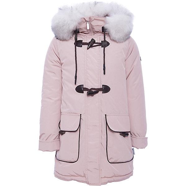Куртка BOOM by Orby для девочкиВерхняя одежда<br>Характеристики товара:<br><br>• цвет: розовый<br>• состав ткани: твил pu milky<br>• подкладка: хлопок, флис, полиэстер пуходержащий<br>• утеплитель: FiberSoft, пристежка - эко синтепон <br>• сезон: зима<br>• температурный режим: от 0 до -30С<br>• плотность утеплителя: 200 г/м2<br>• капюшон: с мехом<br>• застежка: молния<br>• в комплекте куртка-пристежка<br>• страна бренда: Россия<br>• страна изготовитель: Россия<br><br>Такая детская куртка отлично подойдет для зимних холодов и для оттепели - специальная подстежка для этой зимней куртки снимается в более теплую погоду. Зимняя парка для ребенка поможет обеспечить необходимый уровень утепления. Детская теплая куртка дополнена удобным капюшоном, планкой от ветра и карманами. <br><br>Куртку для девочки BOOM by Orby (Бум бай Орби) можно купить в нашем интернет-магазине.<br>Ширина мм: 356; Глубина мм: 10; Высота мм: 245; Вес г: 519; Цвет: розовый; Возраст от месяцев: 24; Возраст до месяцев: 36; Пол: Женский; Возраст: Детский; Размер: 98,170,164,158,152,146,140,134,128,122,116,110,104; SKU: 7090162;