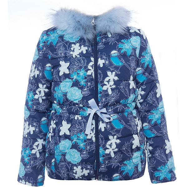 Куртка BOOM by Orby для девочкиВерхняя одежда<br>Характеристики товара:<br><br>• цвет: голубой<br>• состав ткани: таффета весна pu milky<br>• подкладка: хлопок, флис, полиэстер пуходержащий<br>• утеплитель: эко синтепон <br>• сезон: зима<br>• температурный режим: от 0 до -30С<br>• плотность утеплителя: 400 г/м2<br>• капюшон: с мехом<br>• застежка: молния<br>• страна бренда: Россия<br>• страна изготовитель: Россия<br><br>Теплая детская куртка отлично подойдет для зимних холодов - в этой зимней куртке хороший утеплитель.. Утепленная куртка для ребенка поможет защитить ребенка от холода. Детская теплая куртка дополнена капюшоном с красивой опушкой и удобными карманами. <br><br>Куртку для девочки BOOM by Orby (Бум бай Орби) можно купить в нашем интернет-магазине.<br>Ширина мм: 356; Глубина мм: 10; Высота мм: 245; Вес г: 519; Цвет: синий; Возраст от месяцев: 60; Возраст до месяцев: 72; Пол: Женский; Возраст: Детский; Размер: 116,158,98,104,110,122,128,134,140,146,152; SKU: 7090226;