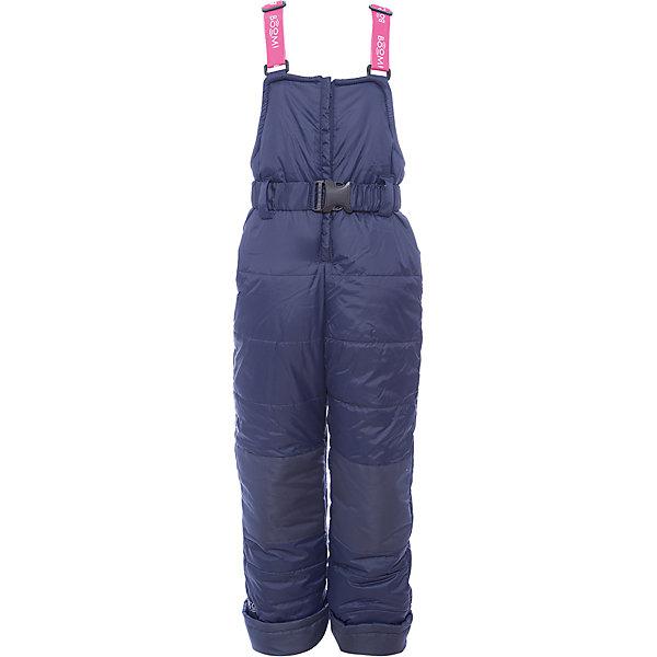 Полукомбинезон BOOM by Orby для девочкиВерхняя одежда<br>Характеристики товара:<br><br>• цвет: синий<br>• состав ткани: таффета pu milky<br>• подкладка: флис, полиэстер пуходержащий<br>• утеплитель: эко синтепон<br>• сезон: зима<br>• температурный режим: от 0 до -30С<br>• плотность утеплителя: 400 г/м2<br>• застежка: молния<br>• страна бренда: Россия<br>• страна изготовитель: Россия<br><br>Синий полукомбинезон для девочки поможет обеспечить тепло и комфорт. Зимний полукомбинезон легко надевается и снимается. Такой детской полукомбинезон отлично подойдет для зимних холодов - подкладка и наполнитель для зимнего полукомбинезона рассчитаны на морозную погоду. <br><br>Полукомбинезон для девочки BOOM by Orby (Бум бай Орби) можно купить в нашем интернет-магазине.<br><br>Ширина мм: 215<br>Глубина мм: 88<br>Высота мм: 191<br>Вес г: 336<br>Цвет: синий<br>Возраст от месяцев: 12<br>Возраст до месяцев: 15<br>Пол: Женский<br>Возраст: Детский<br>Размер: 80,158,152,146,140,134,128,122,116,110,104,98,92,86<br>SKU: 7090472