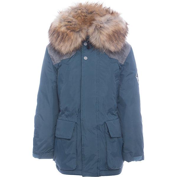 Куртка BOOM by Orby для мальчикаВерхняя одежда<br>Характеристики товара:<br><br>• цвет: синий<br>• состав ткани: таффета<br>• подкладка: полиэстер стеганый<br>• утеплитель: Flexy Fiber, эко-синтепон<br>• сезон: зима<br>• мембранное покрытие<br>• температурный режим: от 0 до -30С<br>• водонепроницаемость: 3000 мм <br>• паропроницаемость: 3000 г/м2<br>• плотность утеплителя: 200 г/м2<br>• капюшон: с мехом<br>• застежка: молния<br>• куртка-пристежка в комплекте<br>• страна бренда: Россия<br>• страна изготовитель: Россия<br><br>Зимняя куртка для ребенка поможет обеспечить необходимый уровень утепления. Детская теплая куртка дополнена удобным капюшоном, планкой от ветра и карманами. Эта детская куртка отлично подойдет для зимних холодов и для оттепели - специальная подстежка для этой зимней куртки снимается в более теплую погоду. <br><br>Куртку для мальчика BOOM by Orby (Бум бай Орби) можно купить в нашем интернет-магазине.<br>Ширина мм: 356; Глубина мм: 10; Высота мм: 245; Вес г: 519; Цвет: зеленый; Возраст от месяцев: 168; Возраст до месяцев: 180; Пол: Мужской; Возраст: Детский; Размер: 170,98,164,158,152,146,140,134,128,122,116; SKU: 7090855;