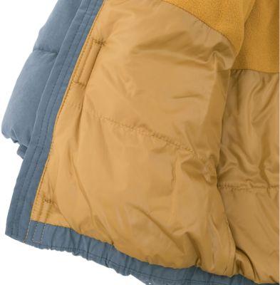 Куртка Boom Купить
