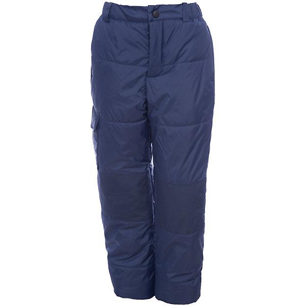 Брюки BOOM by Orby для мальчикаВерхняя одежда<br>Характеристики товара:<br><br>• цвет: зеленый<br>• состав ткани: таффета pu milky<br>• подкладка: полиэстер пуходержащий<br>• утеплитель: эко синтепон<br>• сезон: зима<br>• температурный режим: от 0 до -30С<br>• плотность утеплителя: 200 г/м2<br>• застежка: пуговица<br>• страна бренда: Россия<br>• страна изготовитель: Россия<br><br>Теплый зимний полукомбинезон для ребенка дополнен манжетами-отворотами. Детский полукомбинезон поможет обеспечить необходимый уровень комфорта в морозы. Плотная ткань и утеплитель зимнего полукомбинезона защитят ребенка от холодного воздуха. Теплый полукомбинезон стильно смотрится и комфортно сидит. <br><br>Полукомбинезон для мальчика BOOM by Orby (Бум бай Орби) можно купить в нашем интернет-магазине.<br><br>Ширина мм: 215<br>Глубина мм: 88<br>Высота мм: 191<br>Вес г: 336<br>Цвет: синий<br>Возраст от месяцев: 72<br>Возраст до месяцев: 84<br>Пол: Мужской<br>Возраст: Детский<br>Размер: 122,116,110,104,92,98,158,152,146,140,134,128<br>SKU: 7090967