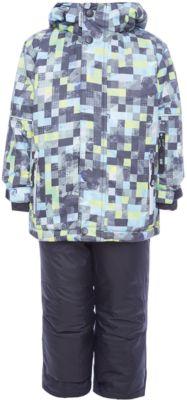 Комплект: куртка и брюки Sweet Berry для мальчика фото-1