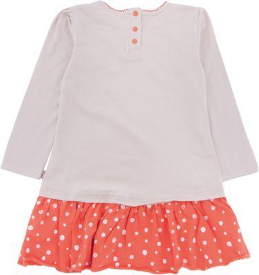 Купить Платье Sweet Berry Для Девочки