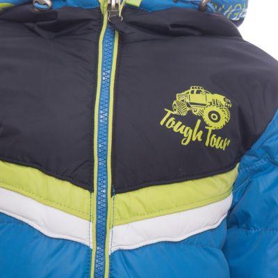 Купить Куртку Свит Берри