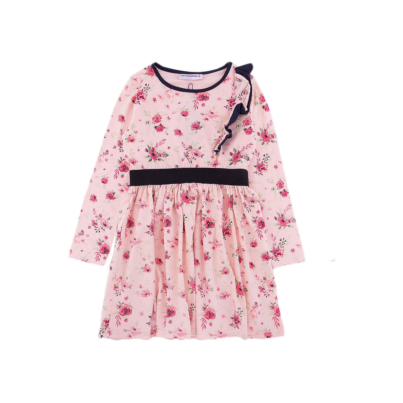 Платье Sweet Berry для девочкиОсенне-зимние платья и сарафаны<br>Платье Sweet Berry для девочки<br><br>Состав:<br>95% хлопок, 5% эластан<br><br>Ширина мм: 236<br>Глубина мм: 16<br>Высота мм: 184<br>Вес г: 177<br>Цвет: оранжевый<br>Возраст от месяцев: 84<br>Возраст до месяцев: 96<br>Пол: Женский<br>Возраст: Детский<br>Размер: 128,98,104,110,116,122<br>SKU: 7096823