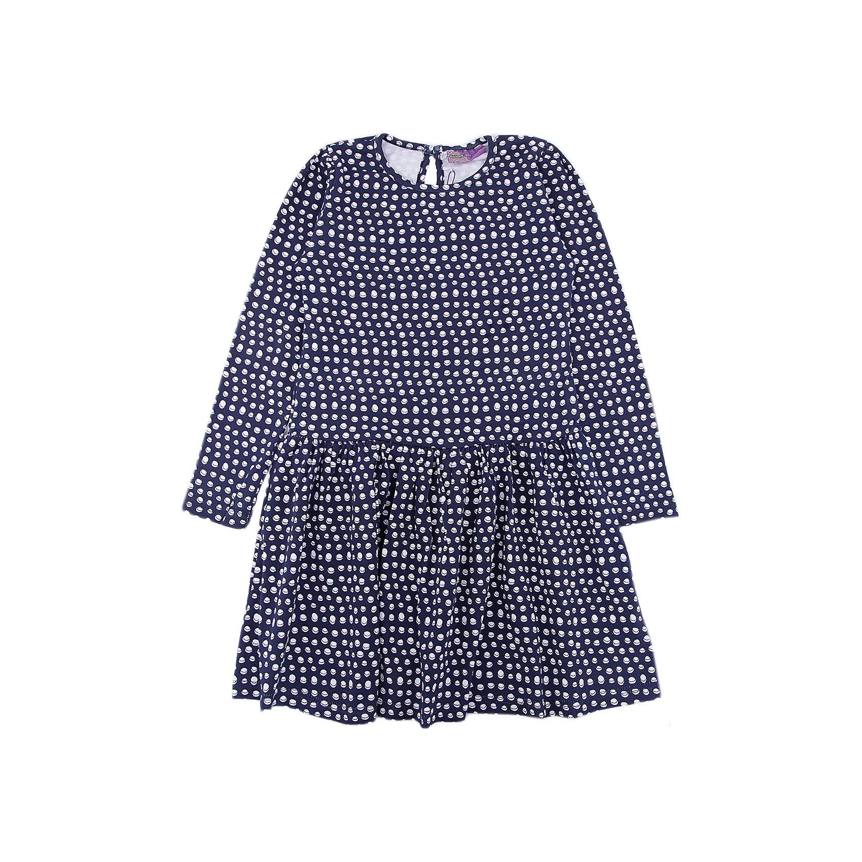 Платье Sweet Berry для девочкиОсенне-зимние платья и сарафаны<br>Платье Sweet Berry для девочки<br><br>Состав:<br>95% хлопок, 5% эластан<br><br>Ширина мм: 236<br>Глубина мм: 16<br>Высота мм: 184<br>Вес г: 177<br>Цвет: синий<br>Возраст от месяцев: 84<br>Возраст до месяцев: 96<br>Пол: Женский<br>Возраст: Детский<br>Размер: 128,98,104,110,116,122<br>SKU: 7096865
