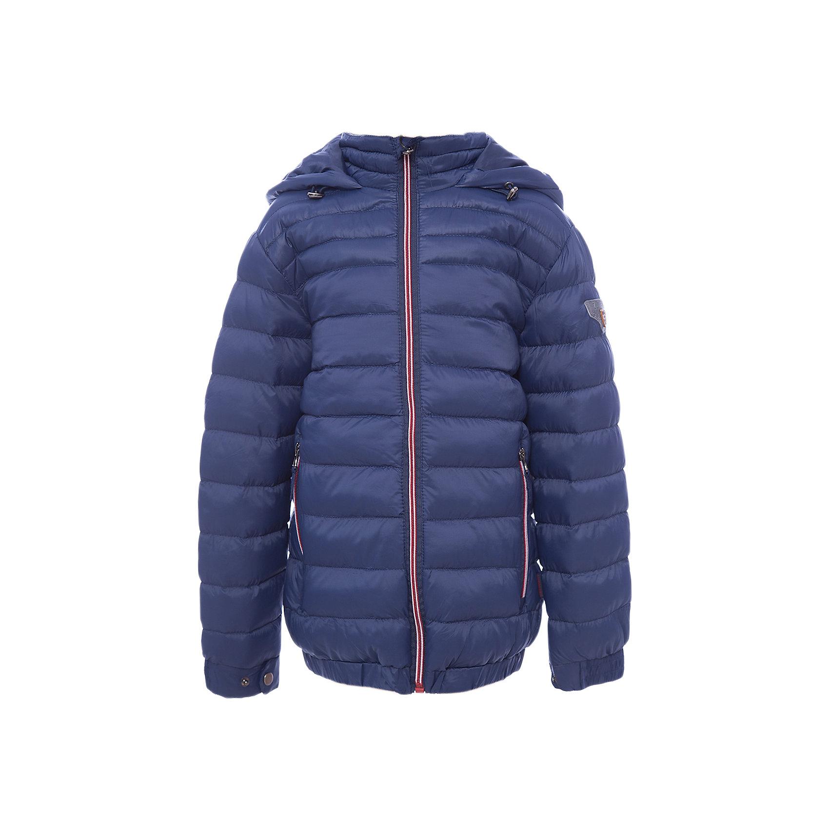 Куртка Luminoso для мальчикаВерхняя одежда<br>Куртка Luminoso для мальчика<br><br>Состав:<br>Верх: 100% нейлон Подкладка: 100% полиэстер Наполнитель 100% полиэстер<br><br>Ширина мм: 356<br>Глубина мм: 10<br>Высота мм: 245<br>Вес г: 519<br>Цвет: синий<br>Возраст от месяцев: 156<br>Возраст до месяцев: 168<br>Пол: Мужской<br>Возраст: Детский<br>Размер: 164,134,140,146,152,158<br>SKU: 7097089