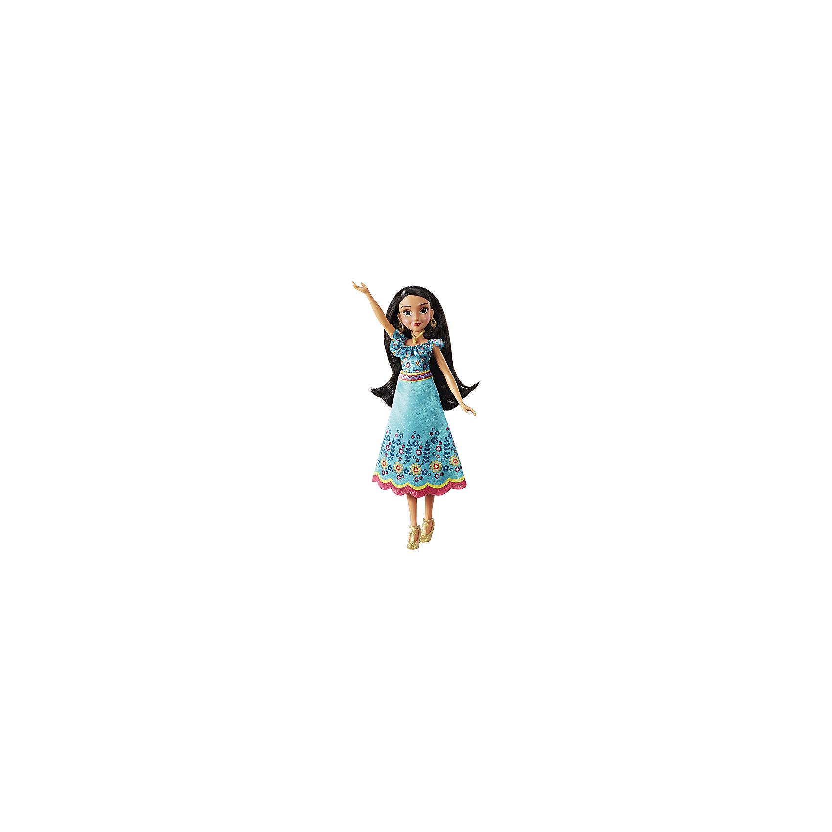 Кукла Hasbro Елена - принцесса Авалона, ЕленаКуклы-модели<br><br><br>Ширина мм: 9999<br>Глубина мм: 9999<br>Высота мм: 9999<br>Вес г: 9999<br>Возраст от месяцев: 36<br>Возраст до месяцев: 120<br>Пол: Женский<br>Возраст: Детский<br>SKU: 7097973